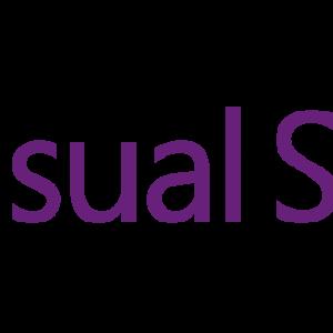 Visual Studio – Apresentação.
