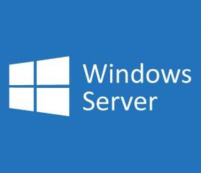 Introdução ao Server Blue