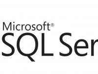 SQL Server Express 2014, conceitos e instalação.