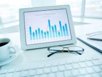O que é BI – Business Intelligence?
