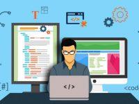 5 certificações baratas como começar sua carreira em TI