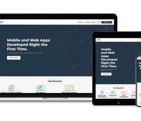 Seu site abre corretamente em dispositivos móveis?