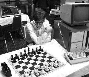 Aprimorando seus treinamentos com Lucas Chess.