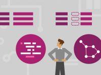 Programando uma consulta SQL no Visual Studio