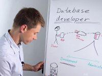 Populando um dataGridView no Visual Studio.