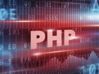 PHP aula 02 – GET