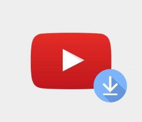 Como fazer download de vídeos e músicas do Youtube