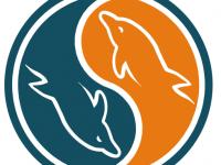 Como otimizar todas as tabelas MySQL em seu servidor Linux