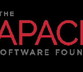 Reiniciando o Apache e outros serviços no cron