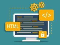 Primeira página em HTML 5