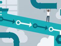 JSON – Conectando seu app ao Web Service
