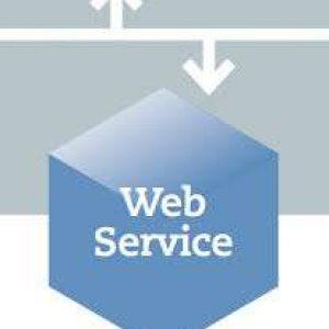 JSON – Criando o Web Service.