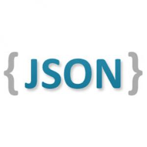 Introdução ao JSON – JavaScript.