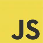Logotipo do JavaScript