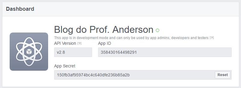 aplicativosfacebookdashboard