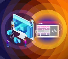 Pacotes, Métodos e Parâmetros com banco de dados em Java