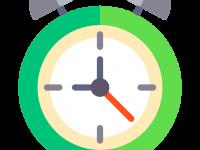 Criando um aplicativo de alarme com Cordova e Intel XDK