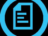 Gravar registros de Logs em C#