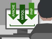Como montar um servidor WAMP – Windows, Apache, MySQL e PHP