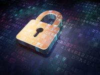 Encriptando senhas no MySQL