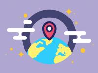 Como mostrar a sua localização no Google Maps (Geolocation)
