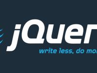 Introdução ao JQuery – Seletores e ações