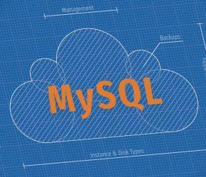 Comandos SQL do MySQL – Criando bancos e tabelas
