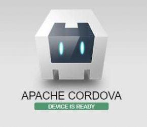 Criando seu primeiro aplicativo com Cordova usando apenas o Brackets (Parte 1)