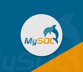 Inserindo e consultando dados no MySQL.