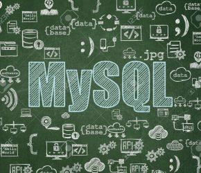 Chave primária, estrangeira e composta no MySQL.