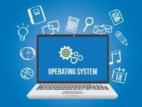 Fundamentos de Informática – História dos principais Sistemas Operacionais