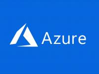 Como hospedar seu site PHP + MySQL gratuitamente no Microsoft Azure