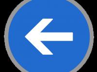 Dicas Framework 7 – Como colocar um botão voltar nas páginas internas do App.