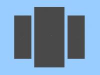 Dicas Framework 7 – Como criar um tour do aplicativo usando TinySlider.JS