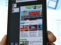 Dicas do Cordova – Abrir uma página da Web dentro do aplicativo