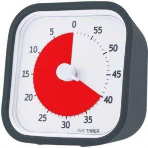 Como usar o Timer do Java de forma simples.