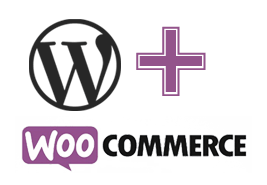 curso de loja virtual na etec de Atibaia, usando Wordpress e WooCommerce.