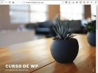 Instalando o WordPress em um ambiente localhost