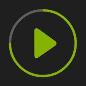 Executando arquivos de áudio MP3 no Java