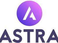 WP ASTRA Theme, uma alternativa para quem busca velocidade.