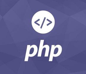 Como exibir apenas os primeiros caracteres de uma string com PHP