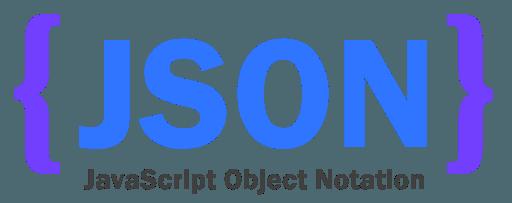 Como ler uma estrutura jSON com JQuery de forma fácil.