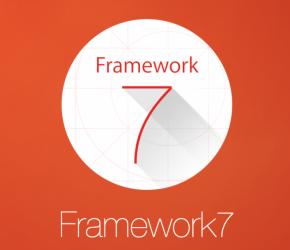 Como ler uma estrutura jSON com Dom 7 (Framework 7) de forma fácil.
