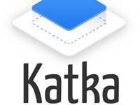 Katka Pages – Modelos gratuitos de páginas para Elementor.