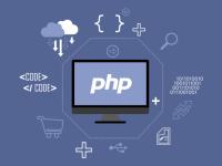 Trabalhando com variáveis de sessões no PHP