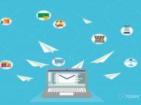 Como enviar e-mail com C#