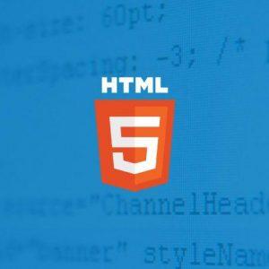 Resumão HTML 5 (aulas iniciais PW)