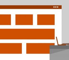 Bootstrap – Sistema de Grid