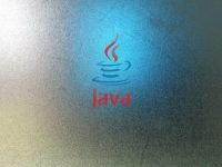 Parâmetros em Java