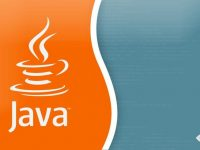 Instâncias e Objetos em Java com interação do usuário.